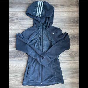 Adidas Adilibria Climawarm Training Jacket